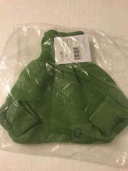 Disana 100% Organic Wool Baby Diaper Cover Overpants 6-12 Mo