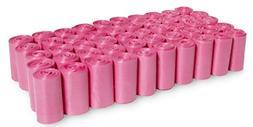 1000 EZ Baby Diaper Disposal Bags Refills Unscented Bulk Pin