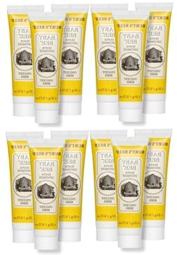 12 PACK :: Burt's Bees :: Baby Bee Diaper Ointment