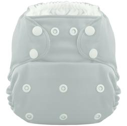 6 Pack Coquí Baby Bamboo Diaper 3-colors Boy / Girl  + bonu