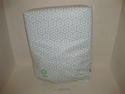64 Ct PARASOL Clear+Dry Disposable Diapers RashShield Size 3