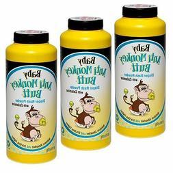 Anti Monkey Butt 00030 Baby Anti-Monkey Butt