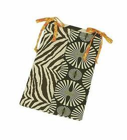Cotton Tale Designs Sumba Diaper Stacker