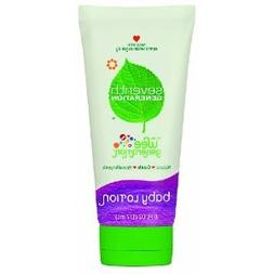 Seventh Generation - Baby Lotion - 6 oz. CLEARANCE PRICED