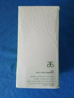 ABC Arbonne Baby Care Set 4 ~ Sunscreen, Diaper Cream, Body