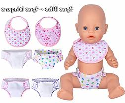 alive doll diapers bids