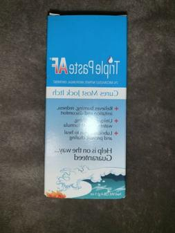 Triple Paste AF® antifungal ointment 1oz