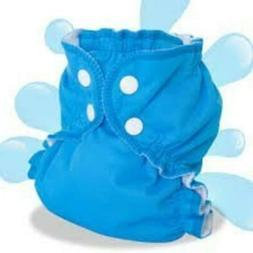 AppleCheeks Washable Swim Diaper