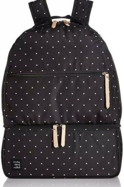 Petunia Pickle Bottom Axis Backpack, Trio NWT