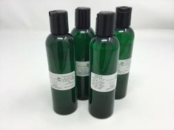 BabeeGreens Babee Cleansing Greens Mandarin All Natural Clot