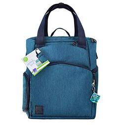 Bambino Mio, Baby & Beyond Diaper Bag
