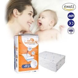 Baby Changing Pad Urine Mat Infant Travel Disposable Nappy D