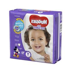 baby diaper snug dry size 4 disposable