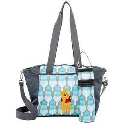 baby diaper tote bag portable travel organizer
