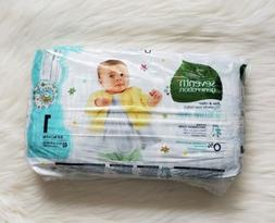 baby diapers sensitive skin 8 14lbs 0