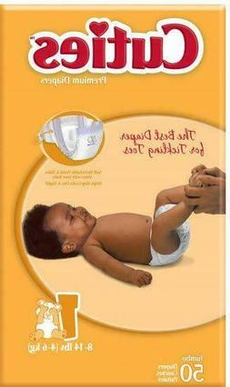 baby diapers size 1 pack of 50