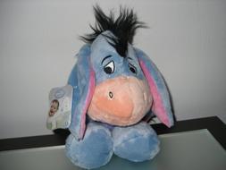 "Disney Baby Eeyore- Plush 11"""