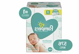 baby wipes sensitive diaper wipes hypoallergenic unscented