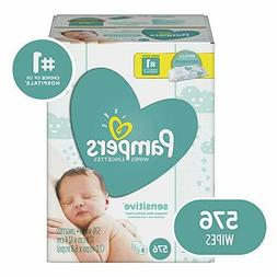 baby wipes sensitive water baby diaper wipes