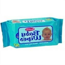 Baby Wipes - Smart Savers - Pack of 12