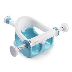 Summer Infant My Bath Seat, Baby Bathtub Seat for Sit-Up Bat