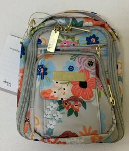 BNWT JuJuBe #96 Enchanted Garden Mini BRB