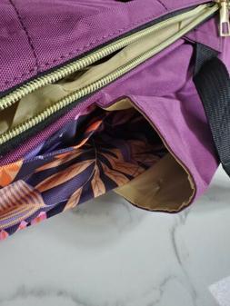 Bulk Diaper Bag BACKPACKS
