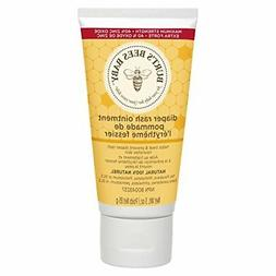 burt s bees baby bee natural diaper