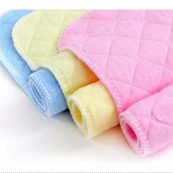 Care Product Baby Diapers Reusable Diapers Washable Diapers