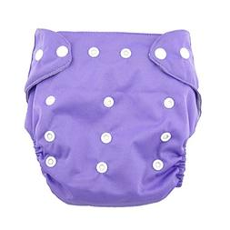 FEITONG Hot! 1PC Cloth Soft Nappy Reusable Washable Baby Inf