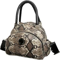 Kalencom Continental Flair 3 Colors Diaper Bags & Accessorie