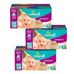 cruisers diapers size 3 4 5 7