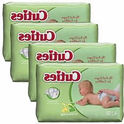 cuties baby diapers size 2 42 count