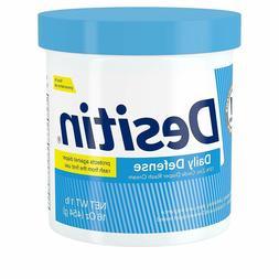 baby diaper rash cream to treat relieve