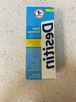 Desitin Daily Defense Creamy Diaper Rash Cream 4 Oz Each