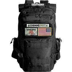 diaper backpack bag changing pad