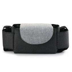 Diaper Bag Backpack Large Capacity Multi-function Waterproof