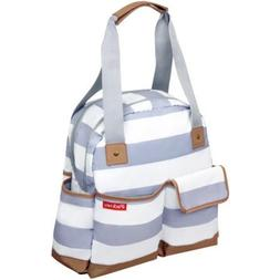 diaper bag backpack mom tote