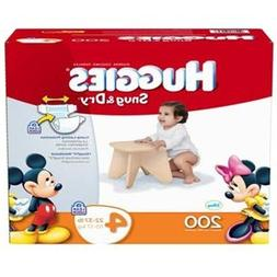 Diapers.com Diapers - Size 3 - 200 ct