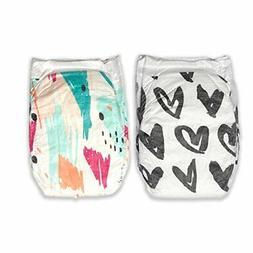 dp66 1dr diaper size 2 dream collection