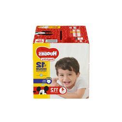 dry 247 diapers 24 7 diaper snug