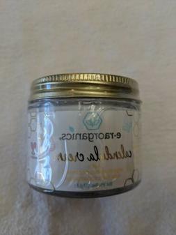 era organics calendula diaper cream and baby