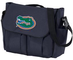 Florida Gators Diaper Bags University of Florida Baby Shower