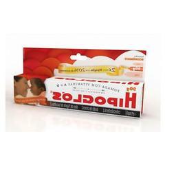 Hipoglos Diaper Rash Cream and Skin Protector  45g - Pomada