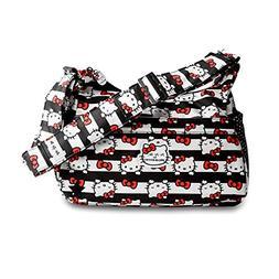 hobobe diaper bag