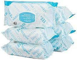 hot sale amazon elements baby wipes unscented