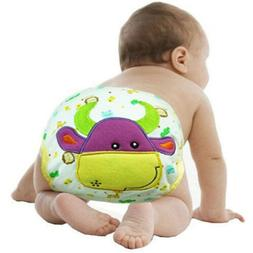 hot toilet pee potty training pant diaper