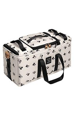 Petunia Pickle Bottom Inter-Mix System Deluxe Kit in Mickey'
