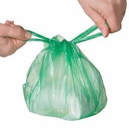 Summer Infant Keep Me Clean Disposable Diaper Sacks Travel P