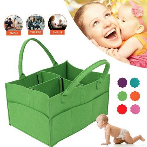 1x Baby Bag Infant Basket